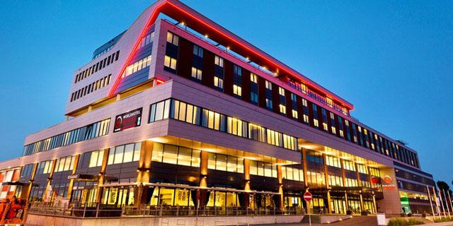 Wings-hotel-Rotterdam.jpg