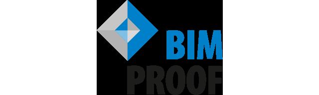expert in BIM