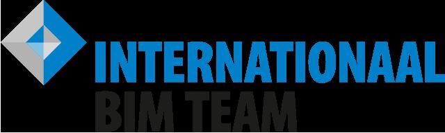 Internationaal team