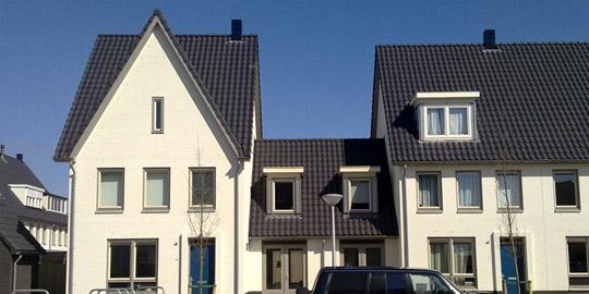 westwijk.jpg