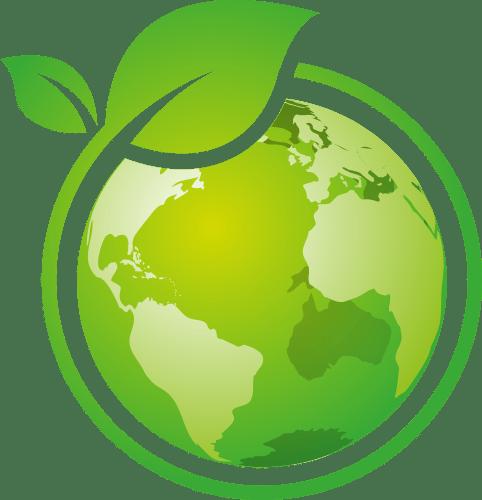 duurnaam wereld groen