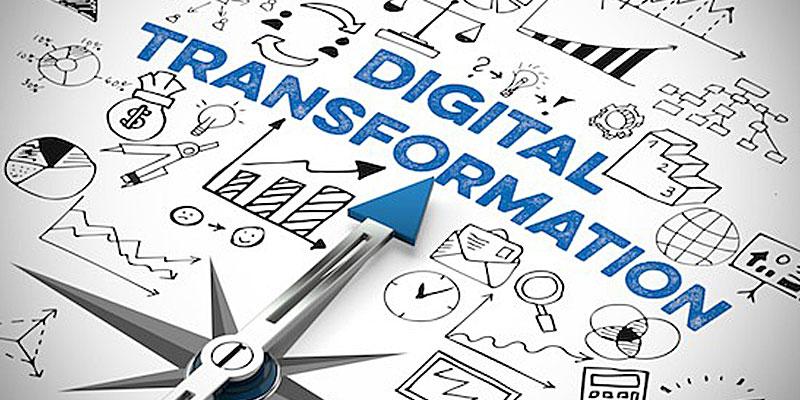 digitale-transformatie.jpg