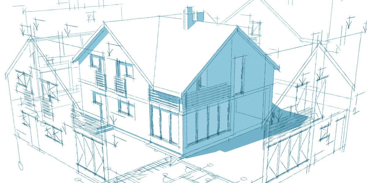 2D-3D-tekeninig-1200x600.jpg